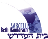 Beth Hamidrach de Sarcelles